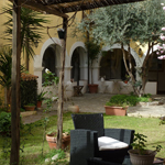 Casa Camboni Guesthouse